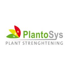 Plantosys