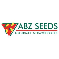 ABZ Seeds