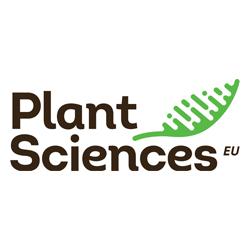 Plant Sciences