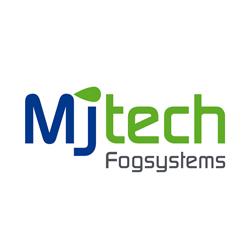 MJ Tech