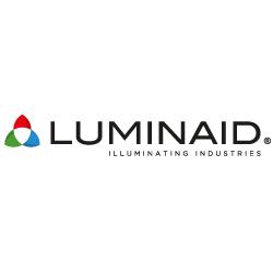 Luminaid