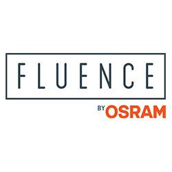 Fluence by OSARM