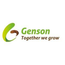Genson